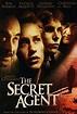 The Secret Agent (1996) - IMDb