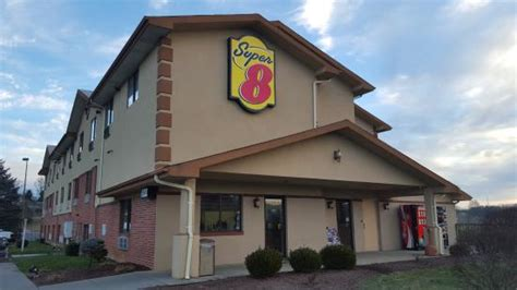super  abingdon va updated  prices motel reviews