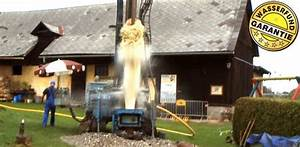 Brunnen Bohren Maschine : brunnen bohren anleitung america 39 s best lifechangers ~ Whattoseeinmadrid.com Haus und Dekorationen