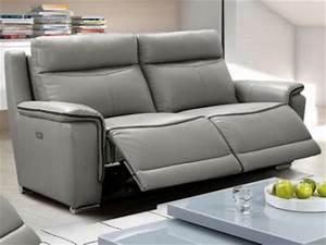 Sofa Mit Relaxfunktion Leder : sofa mit relaxfunktion online bestellen bei yatego ~ Bigdaddyawards.com Haus und Dekorationen
