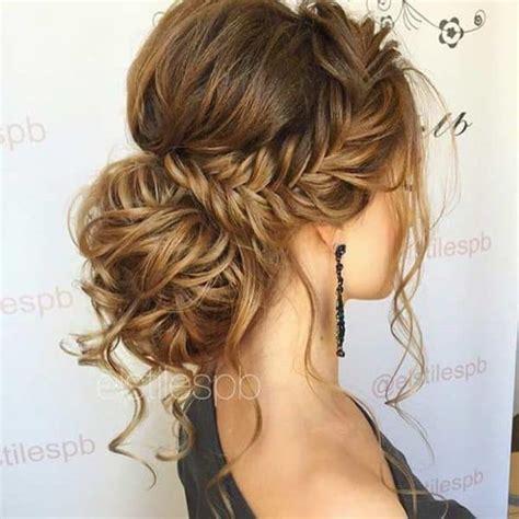 elegant low bun hairstyles that will make you look