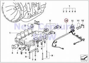330xi Wiring Diagram