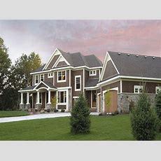 Popular Exterior House Paint Colors Exterior House Colors