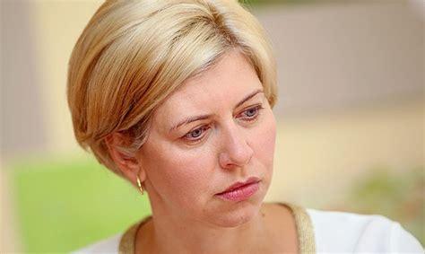 Ģimenes ārsta pieņemto pacientu skaitu plāno samazināt ...