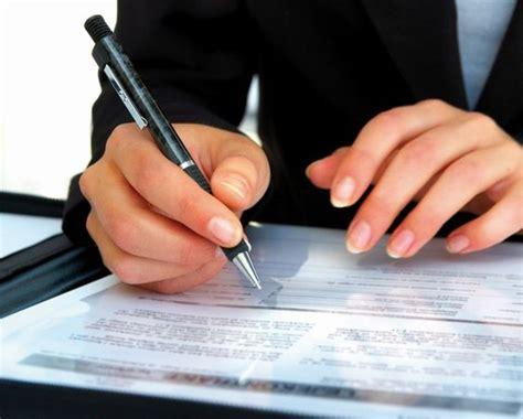 assurance vie lettre type de rachat partiel l