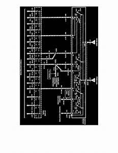 Ford Workshop Manuals  U0026gt  Econoline E350 1 Ton V10