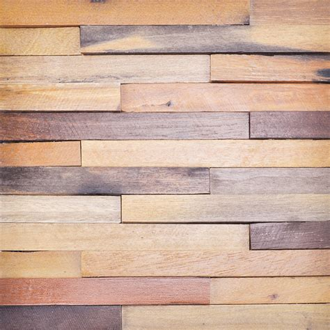 wooden wall designs wood wall panel 3d design tile for modern wall art 11 panels