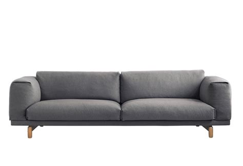 what is a settee sofa rest three seat sofa designed by anderssen voll
