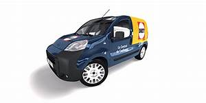 Service Public Vente Vehicule : service click collect r cup rez vos achats en magasin darty services ~ Gottalentnigeria.com Avis de Voitures