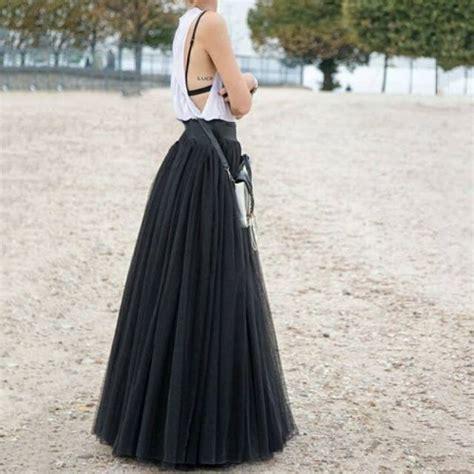 rok tutu panjang anak rok dewasa bisa request dr size 1th