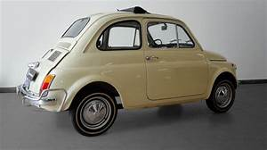 Occasione Esclusiva  Fiat 500 L D U2019epoca  Inclusa Donazione