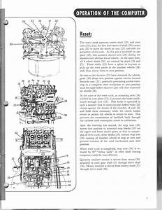 Veeder Root Service Manual
