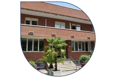 casa di cura roma lavora con noi il gruppo neuromed clinica villa sole