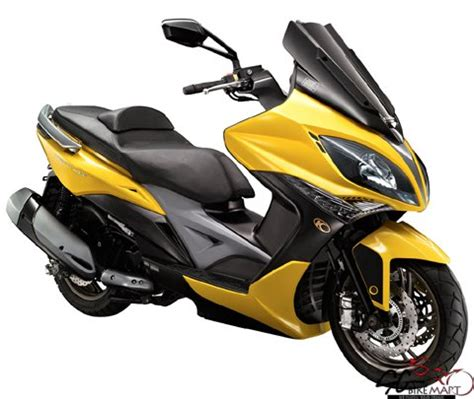 Review Kymco K Xct 200i by Brand New Kymco Xciting 400i For Sale In Singapore Specs