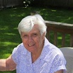 Laura Murray Obituary - Acton, Massachusetts - Concord ...