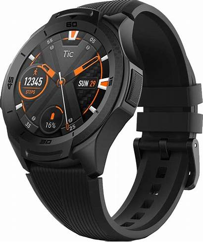 S2 Samsung Cheap Smartwatch Galaxy Smartwatches Active