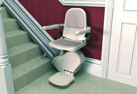 acorn stair lifts disability mobility scooters and stair lifts nationwide mobility