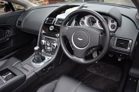 hayes auto repair manual 2012 aston martin v8 vantage s instrument cluster used 2012 aston martin v8 vantage roadster manual for sale in west berkshire pistonheads