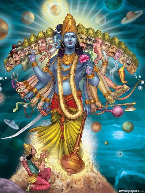 lord vishnu hd images p androidiphoneipad hd