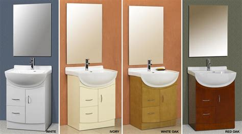 European Style Bathroom Vanities by Style Vanities Modern Sink Cabinets European