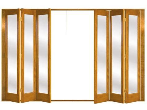 ikea folding doors exles ideas pictures megarct