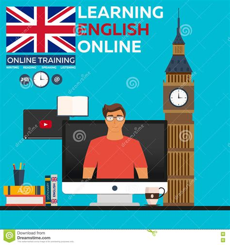 Learning English Online Online Training Distance. Now Hiring Sign Template. Order Form Template Word. Vintage Ad Posters. Movie Poster Design Template. Status Report Template Excel. Gantt Chart Excel Template. Sample Letter Of Intent For Graduate School. Best Books For Graduates