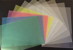 110 colour a4 plastic document holders folders With vinyl document folders