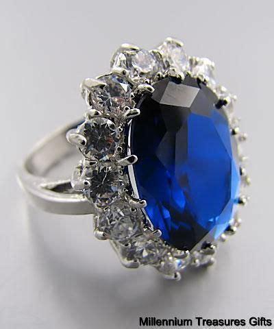 princess di engagement ring replica engagement ring usa