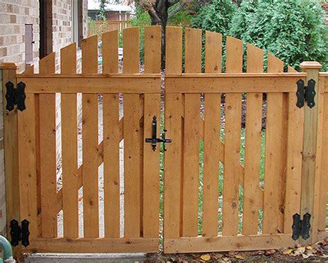 Wood Work Wooden Fence Double Gate Designs Pdf Plans. Ideal Pet Dog Door. Garage Floor Car Mats. Keyed Pocket Door Lock. Hollow Metal Door Frame Manufacturers