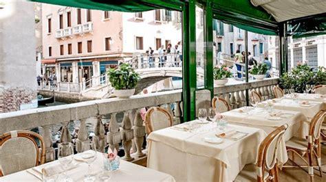 Ristorante La Terrazza Venezia by La Terrazza In San Marco Venezia Restaurant Reviews