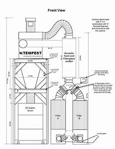 31 best Industrial Equipments images on Pinterest