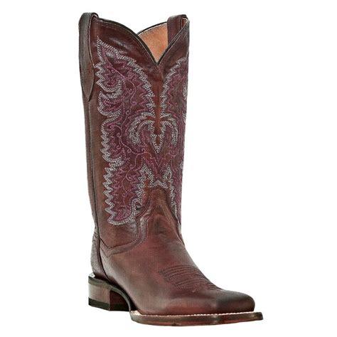 boot barn jackson wy dan post s jackson western boots boot barn