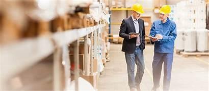 Sector Industries Logistiek Transport Abab Maharashtra Major