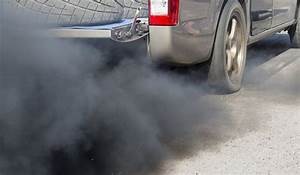 Soot pollution from road traffic contributes to global ...