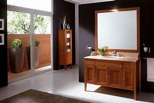Mobilier Salle De Bain : meubles de salle de bains tous les fournisseurs meuble salle de bain suspendu meuble ~ Teatrodelosmanantiales.com Idées de Décoration