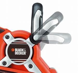 Ponceuse Excentrique Black Et Decker : ponceuse black et decker ponceuse black et decker n ~ Dailycaller-alerts.com Idées de Décoration