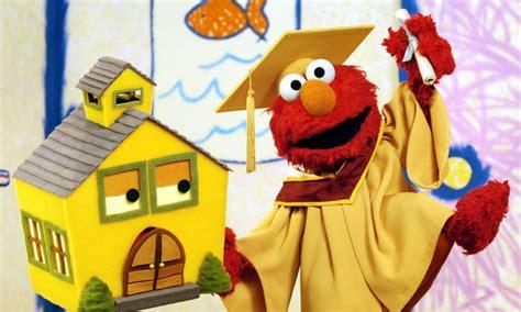 school character muppet wiki fandom powered  wikia