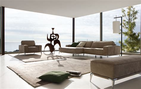 Living Room Furniture Inspiration by Living Room Inspiration 120 Modern Sofas By Roche Bobois