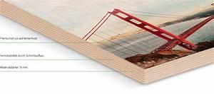 Foto Auf Holz Bügeln : ihr foto auf holz drucken hochwertiger holz bilder druck whitewall ~ Markanthonyermac.com Haus und Dekorationen
