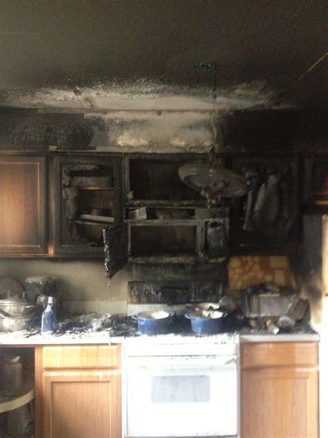 fire  smoke damage swf restorations  dearborn