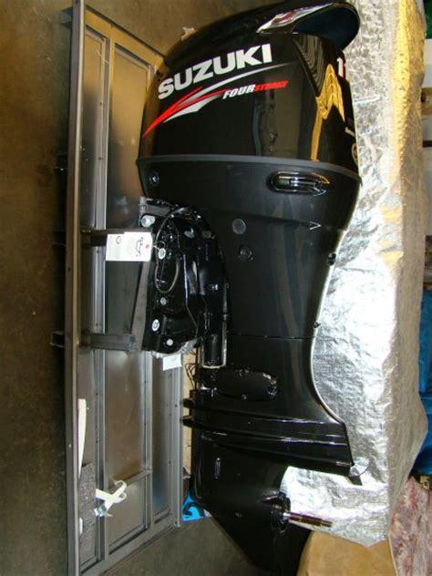 outboard motor engine yamahahondasuzukimercury