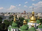 Ukraine – Travel guide at Wikivoyage