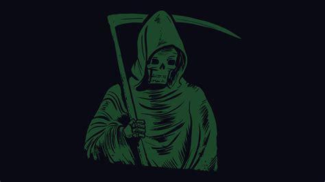 1920x1080 Sad Dead Watch Dogs Grim Reaper 8k Laptop Full