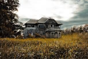 abandoned house royalty  stock photography image