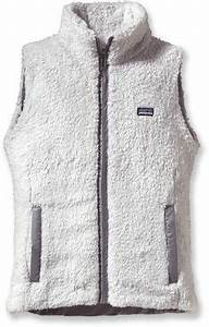 Vest on Pinterest | Patagonia, Gatos and Products