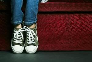 Auf Rechnung Bestellen Schuhe : schuhe auf rechnung bestellen mode auf ~ Themetempest.com Abrechnung