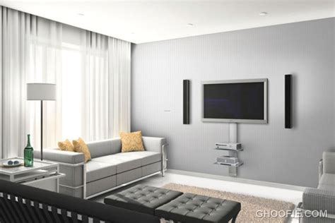 Mounting Tv On Wall Ideas On (800x483) Tv Wall Mount Ideas