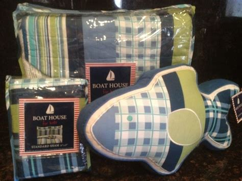 Boat House Quilt Set by 399 Best Images About Shark Quilt On Pinterest