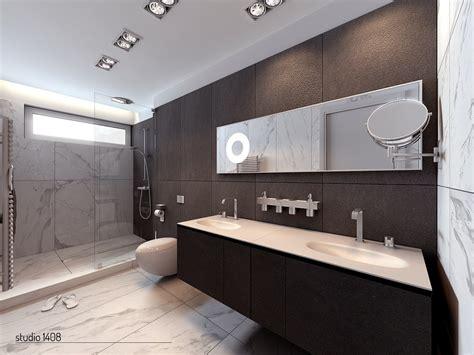 modern bathroom tile designs 32 ideas and pictures of modern bathroom tiles texture