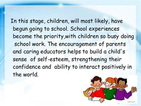 socio emotional development 338 | socioemotional development 4 638